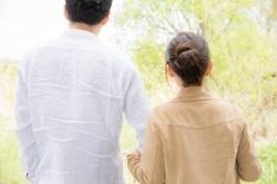 いい夫婦の日 記念日