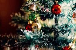 大阪府 クリスマス デート