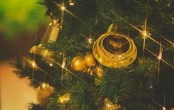 愛知県 クリスマスデート