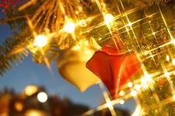 クリスマス デート スポット