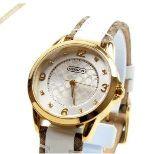 シンプル 時計