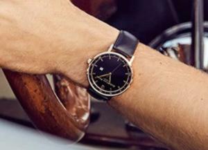 クリスチャンポール 腕時計 メンズ