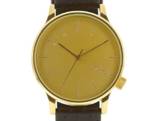 コモノ 腕時計