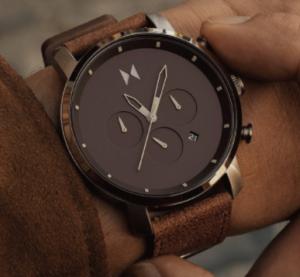 MVMT watchs 腕時計