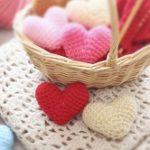 片思い バレンタイン メッセージ