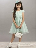 プリンセス ドレス