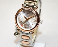 腕時計 レディース